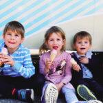 kids-mit-glace